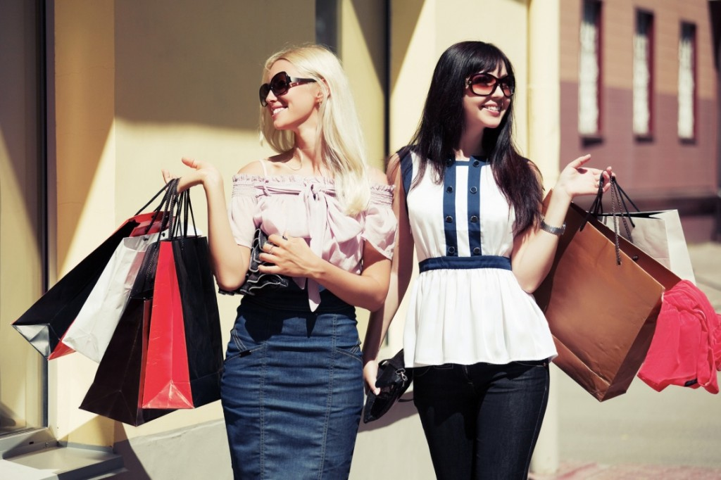 Fashion Merchandising Jobs In Focus Recruitment